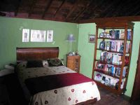 la_palma_immobilie_105_15_20120215_1485506557