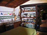 la_palma_immobilie_105_17_20120215_1204095238