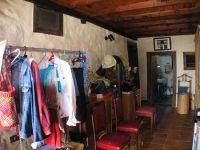 la_palma_immobilie_105_4_20120215_1018523160