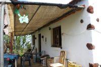 la_palma_immobilie_1105_005